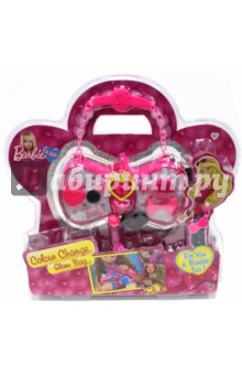 ��������� ������� Barbie (1680759.00) Educa