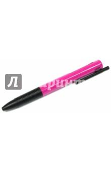 "Ручка-роллер ""TIPO PINK 337"" (М66, розовый) (NL19362) Lamy"