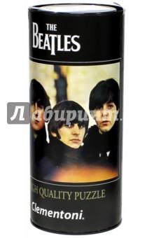 The Beatles. Пазл-500. Туба. Eight Days a Week  (21203)