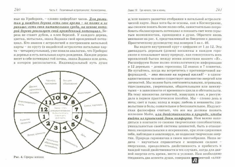 Иллюстрация 1 из 26 для Флакон успеха. Основы позитивной астропсихологии - Диана Дозмарова | Лабиринт - книги. Источник: Лабиринт