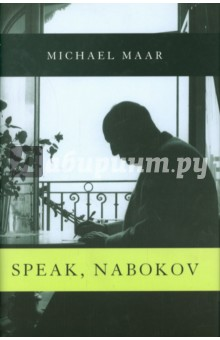 Speak, NabokovХудожественная литература на англ. языке<br>On the eve of the controversial, posthumous publication of The Original of Laura, Michael Maar follows his critically acclaimed The Two Lolitas with a revealing new perspective on Vladimir Nabokov s life and work. Hunting down long-hidden clues in the novels, and using the themes that run through Nabokov s fiction to illuminate the life that produced them, Maar constructs a compelling psychological and philosophical portrait. Characteristically graceful and engaging, Speak, Nabokov offers a vital new perspective on the twentieth-century master.<br>