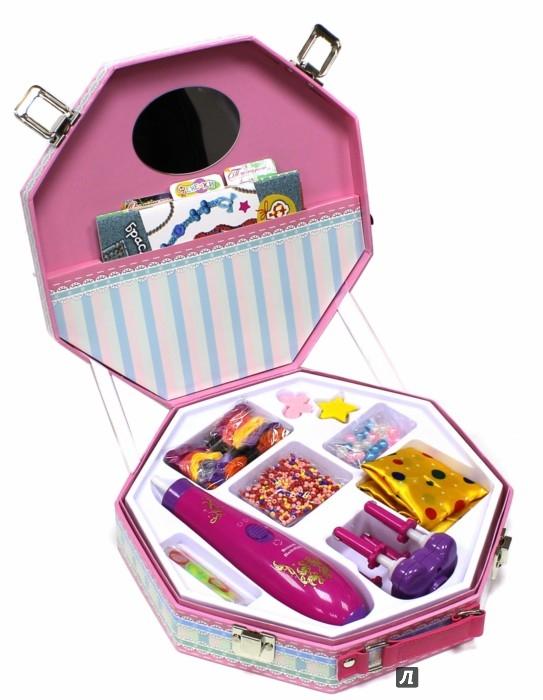 Недорогие подарки для девочек 4 года