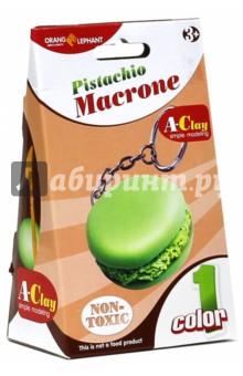 Легкий пластилин, набор Macrone (OE-Cm/MAC2)