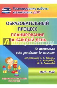 Охрана труда в дошкольном учреждении (детском саду, ДОУ)