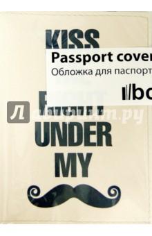 Обложка для паспорта (Ps 7.7.8)