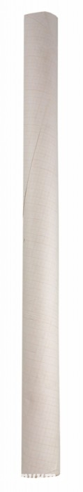 Иллюстрация 1 из 2 для Бумага масштабно-координатная (640 мм х 20 м) (АК80-М640/20) | Лабиринт - канцтовы. Источник: Лабиринт