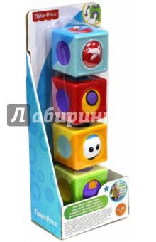 """Набор """"Волшебные кубики"""" (CBL33)"""
