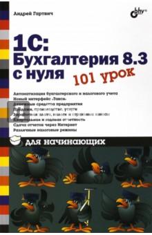 Библия читать на русском языке читать онлайн