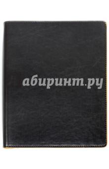 Тетрадь на кольцах со сменным блоком, 80 листов, в ассортименте (36083-10)