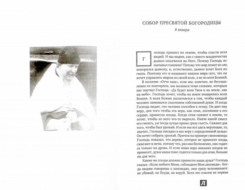 Иллюстрация 1 из 34 для Граждане неба. Проповеди 1990-1991 - Димитрий Протоиерей   Лабиринт - книги. Источник: Лабиринт