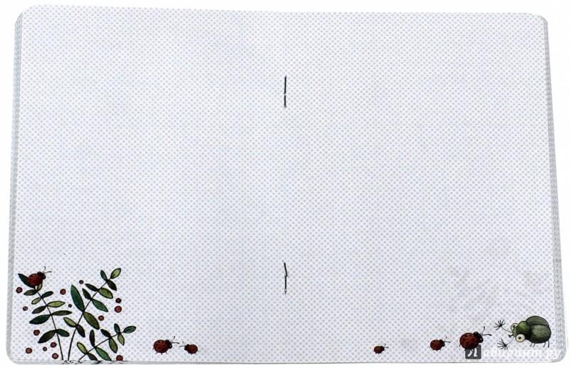 Иллюстрация 1 из 12 для Смешной блокнотик, А6 | Лабиринт - канцтовы. Источник: Лабиринт