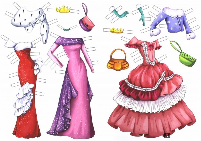 Иллюстрация 1 из 22 для Королева   Лабиринт - игрушки. Источник: Лабиринт