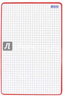 Доска для письма маркером, А3 (Д-2)