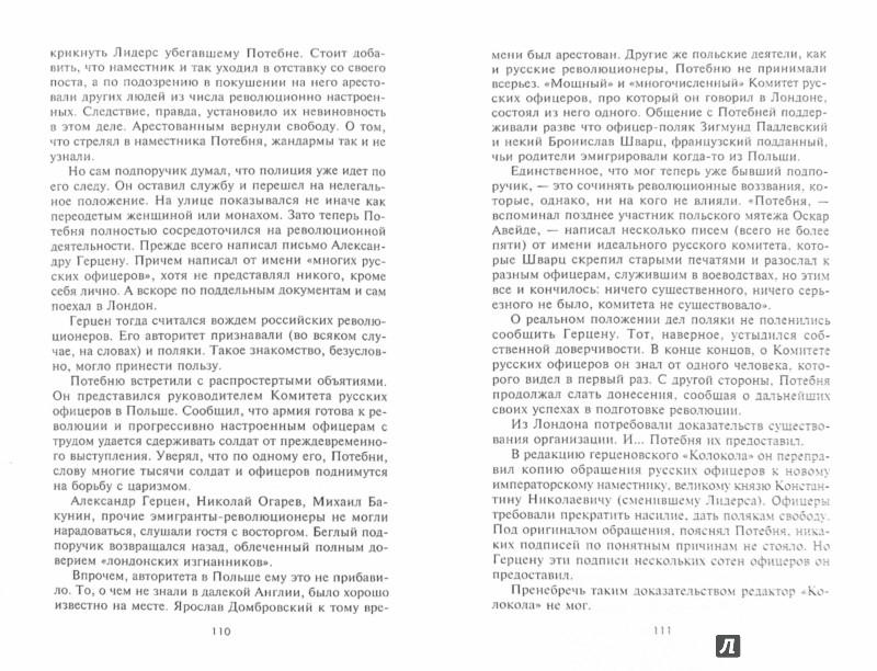 Иллюстрация 1 из 25 для Исторические шахматы Украины - Александр Каревин   Лабиринт - книги. Источник: Лабиринт