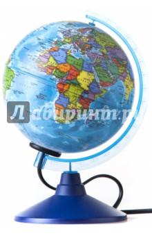 ������ ����� ������������ � ���������� (d=150 ��) (��011500200) Globen