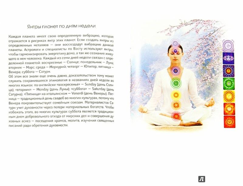 Иллюстрация 1 из 10 для Расписание школы жизни - Александр Усанин | Лабиринт - книги. Источник: Лабиринт