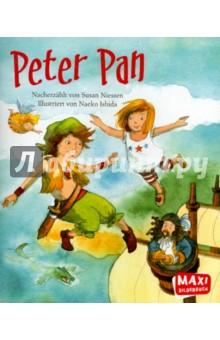 Книги на английском языке  адаптированная английская