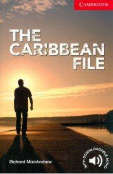 The Caribbean File