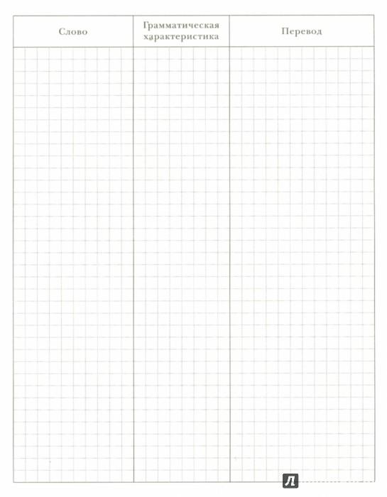"""Иллюстрация 1 из 21 для Тетрадь для записи иностранных слов """"Любопытная кошка""""   Лабиринт - канцтовы. Источник: Лабиринт"""