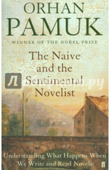 """schiller essay on naive and sentimental poetry In this fascinating set of essays, based on the talks he delivered at harvard  university as part of the distinguished norton  drawing on friedrich schiller's  famous distinction between """"naïve"""" writers—those who write  letters to a young  poet."""