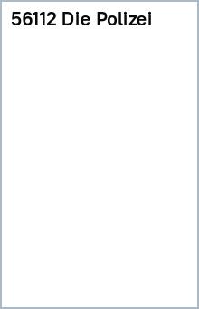 56112 Die Polizei