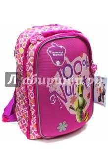 Рюкзак школьный ICE AGE 40х28х20 (830718)