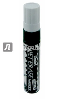 "��� ������ ����� ""Wet Erase"" (SMW56-W) Pentel"