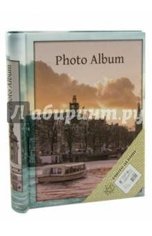 """Фотоальбом """"Голландия"""" (38793)"""