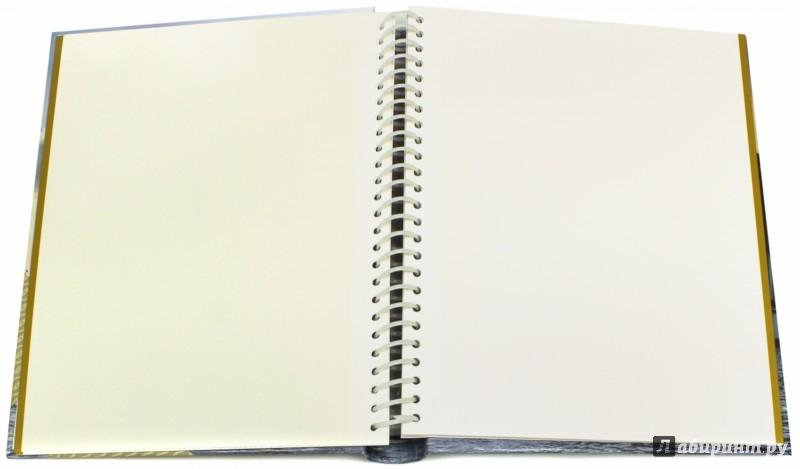 """Иллюстрация 1 из 7 для Фотоальбом """"Голландия"""" (38793)   Лабиринт - сувениры. Источник: Лабиринт"""