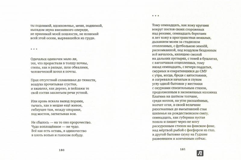 Иллюстрация 1 из 2 для Разум слов - Владимир Гандельсман | Лабиринт - книги. Источник: Лабиринт
