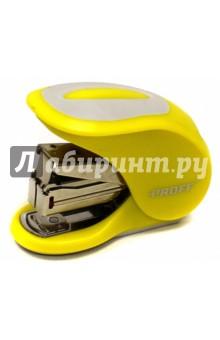 Степлер (мощность 20 листов) (PF-0123-02) Proff