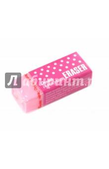 """Ластик """"Hi-Polymer Eraser"""" (ZEH-05) в ассортименте Pentel"""