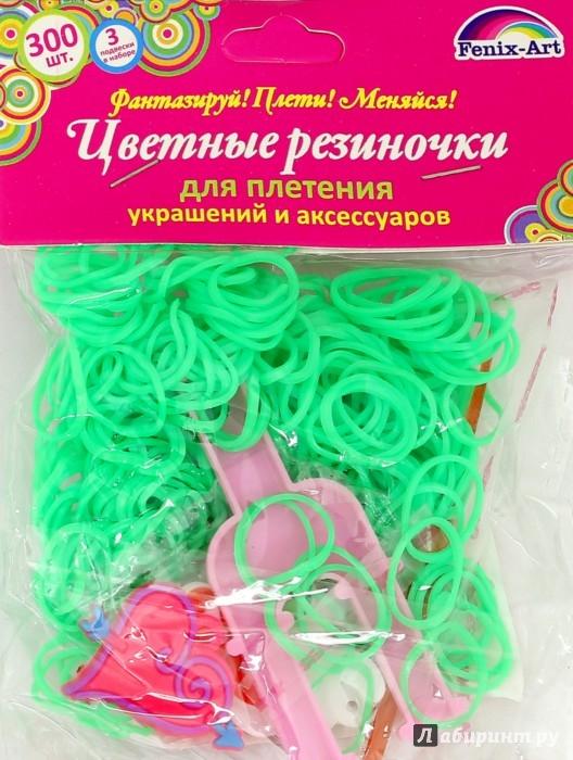 Женские прически и стрижки для тонких и редких волос: фото
