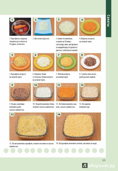 Карп рецепты запеченная в духовке