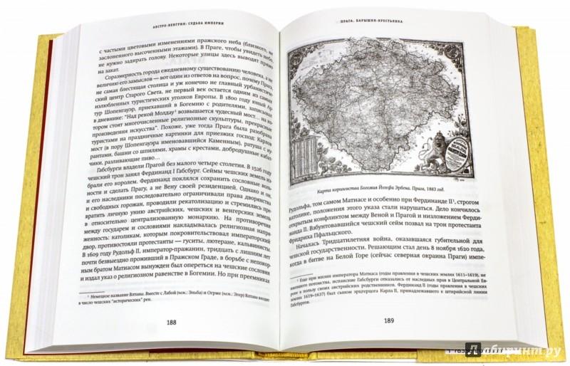 Иллюстрация 1 из 8 для Австро-Венгрия. Судьба империи - Шарый, Шимов | Лабиринт - книги. Источник: Лабиринт