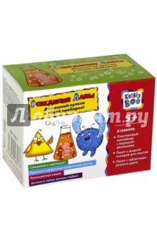 Набор научный Рождение лавы (58317)Наборы для опытов<br>Набор научный Рождение лавы.<br>Домашний вулкан в твоей пробирке!<br>Смешивай и наблюдай!<br>Простые и эффективные химические опыты!<br>Разноцветная химия.<br>Загляни в тайны земных глубин.<br>В наборе: пластиковый контейнер с мерными делениями, пакет с жидкой основой для опытов, пакет с таблетками разного цвета.<br>Изготовлено из пластмассы, полимерных материалов.<br>Для детей старше 5-ти лет. Содержит мелкие детали.<br>Сделано в Тайване (Китае).<br>