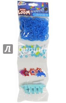 Набор для плетения браслетов (С2914)