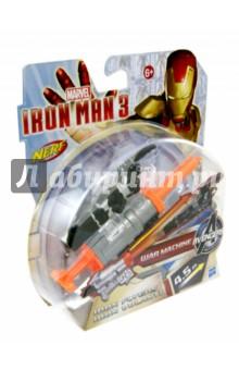 Летающая фигурка Iron Man (1734E27A) Hasbro
