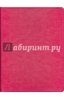 Тетрадь Копибук (на кольцах, 160 листов, коралловая с сиреневым) (40226)Тетради многопредметные, со сменными блоками<br>Тетрадь общая Копибук.<br>Цвет: коралловый с сиреневым. <br>Формат: А5.<br>Кол-во страниц: 160.<br>Бумага: офсет.<br>Линовка: клетка.<br>Крепление: кольца.<br>Обложка: твердая, под кожу.<br>Сделано в Китае.<br>