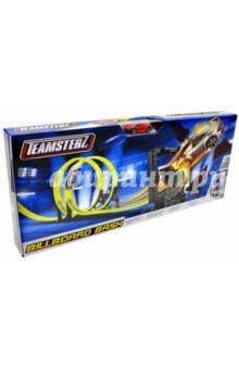 """Трек для машинок """"Разбей барьеры"""" (1416087.00) Halsall Toys International"""
