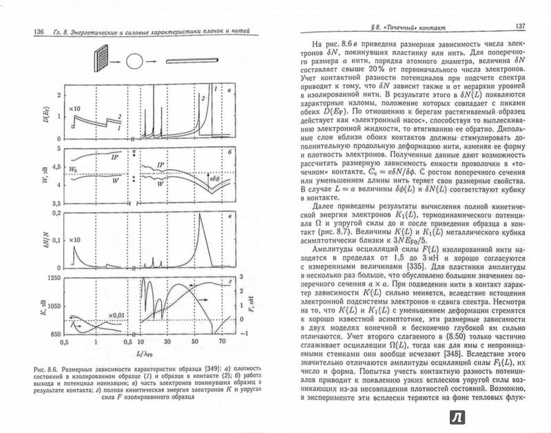 Элементарное введение в квантовые вычисления Учебное пособие - Райли Перри-1