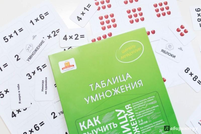 Автомат russian roulette igrat игровой deluxe
