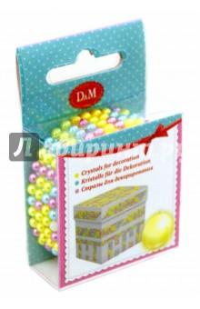 Наклейки для декорирования Романтика (62373)Наклейки детские<br>Наклейки для декорирования Романтика.<br>Трех цветов: голубой, розовый, желтый. <br>Изготовлены из полимерных материалов. <br>Сделано в Китае.<br>