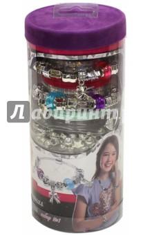 Набор для создания украшений из шармов (TAL08171) купить ювелирные украшения в израиле