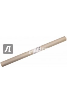 Калька под карандаш 420 мм. х 10 м. Рулон (С1400-01) АппликА