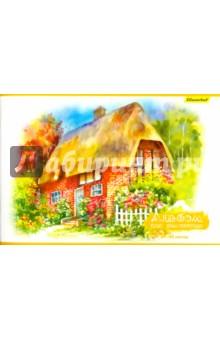 ������ ��� ���������, 40 ������ ��������� �����, 2 ���� (911145-74) Silwerhof