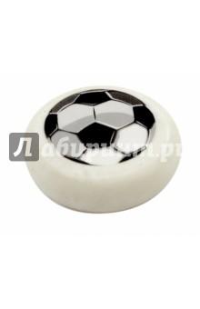 "Ластик круглый ""Street Ball "" (SP16-ER) Proff"