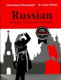Russian Phrasebook. Self Study Guide and Diction.