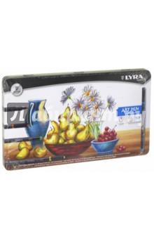 ���������� ��� ���������� (40 ������) (L6751400) LYRA