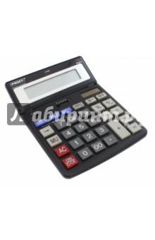 Калькулятор настольный 16 разрядный (DC-8816) Proff